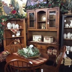 Photo Of KC Collections Country Home Accents   Buchanan, VA, United States.  Love