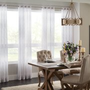 National Blinds Window Coverings 10 Photos 85 Reviews Shades