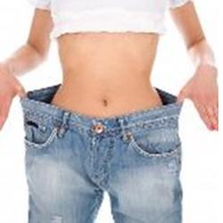 Stem Ross Weight Loss Center Weight Loss Centers 617 Stemmers