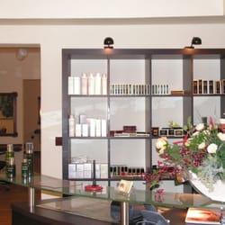 schnippel st bchen friseur spindelm hler weg 37 steglitz berlin deutschland. Black Bedroom Furniture Sets. Home Design Ideas
