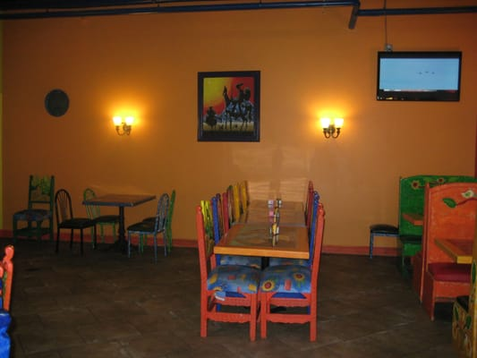 El Azteca Mexican Restaurant 4265 Keaton Crossing Blvd O Fallon Mo Restaurants Mapquest