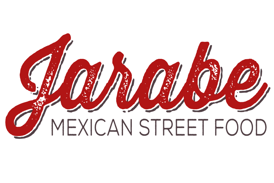 Jarabe Mexican Street Food Chicago Il