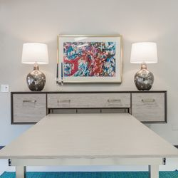 Photo Of Design One Cabinetry