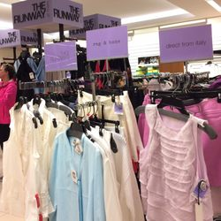 8f60d031ce9b TJ Maxx - 60 Photos & 72 Reviews - Department Stores - 407 E 59th St ...