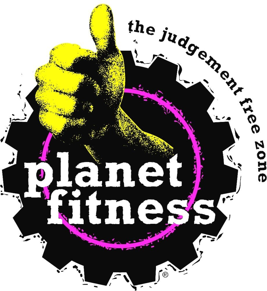 Planet Fitness - Lake Forest Park