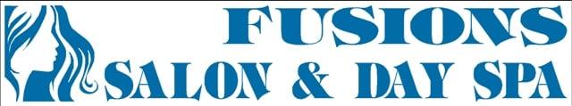 Fusions Salon & Day Spa: 1535 Apperson Dr, Salem, VA