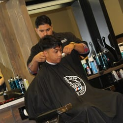 Barber Shop Chula Vista : Photo of Mooses Barber Shop and Shave - Chula Vista, CA, United ...
