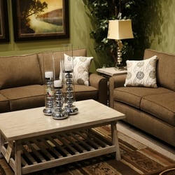 photo of home furnishings brentwood ca united states living room furniture