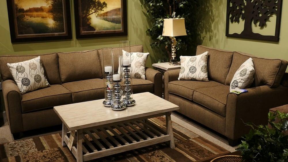 Martini s home furnishings 34 foton 32 recensioner for Furniture 94513