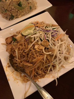 Auburn Thai Garden Restaurant 2019 All You Need To Know Before
