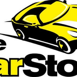 The Car Store Get Quote Car Dealers Preston Hwy - Cool cars preston highway