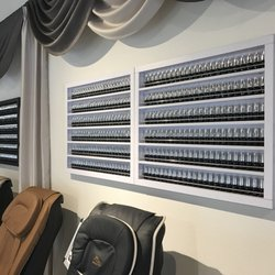 Photo of Whale Spa u0026 Nails Supplies - Garden Grove CA United States & Whale Spa u0026 Nails Supplies - 54 Photos u0026 44 Reviews - Cosmetics ...