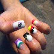 Perfect 10 nails spa 86 photos 62 reviews nail for A perfect 10 nail salon