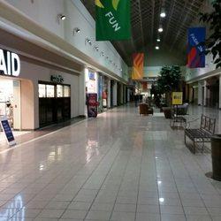 t charm shoppingtown mall syracuse ny - photo#24