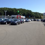 ... Photo Of Lewis Nissan   Beckley, WV, United States
