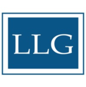 Lawrence Law Group: 10 Springdale Ave, Dover, MA