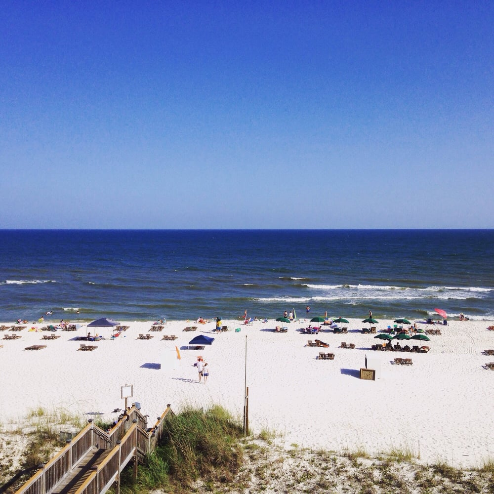 Vacation In Perdido Key Fl: Photos For Perdido Key Area Chamber Of Commerce