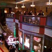 Society Room Of Hartford 40 Photos Amp 27 Reviews Venues