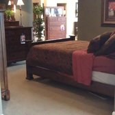 Photo Of Brashears Furniture Springdale Ar United States