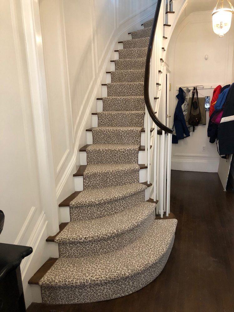 Wholesale Carpet: 50 Terminal St, Boston, MA