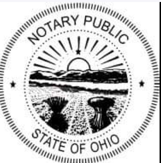 Tri-State Mobile Notaries: 5861 Cheviot Rd, Cincinnati, OH
