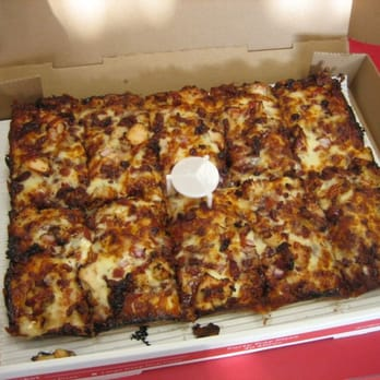 Order delivery online from Jet's Pizza in Naperville instantly! View Jet's Pizza's November deals, coupons & menus. Order delivery online right now or by phone from GrubHubLocation: E Ogden Ave, Naperville,