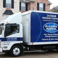 Blackmon Mooring Dallas Fort Worth 17 Reviews Damage