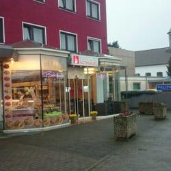 Fenster Griesheim nothnagel 11 beiträge café wilhelm leuschner str 67