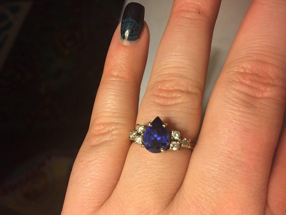 Carson Tahoe Jewelry