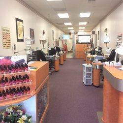 Nail art ii nail salons 2275 w county line rd jackson nj photo of nail art ii jackson nj united states prinsesfo Images