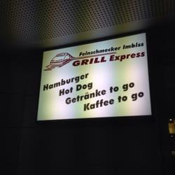 Grill Express Geschlossen Deutsch Theodor Heuss Platz 2