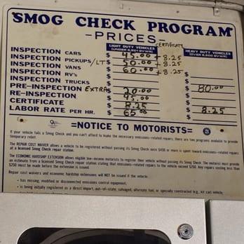 Diaz Auto Repair 14 Reviews Auto Repair 3185 Beyer