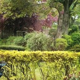 photos pour les jardins de la matelote yelp. Black Bedroom Furniture Sets. Home Design Ideas