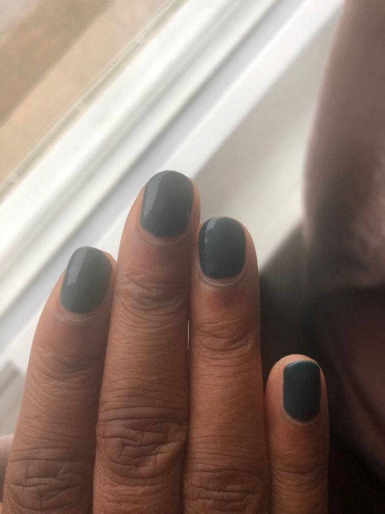 Nail Story: 909 E Willow Grove Ave, Wyndmoor, PA