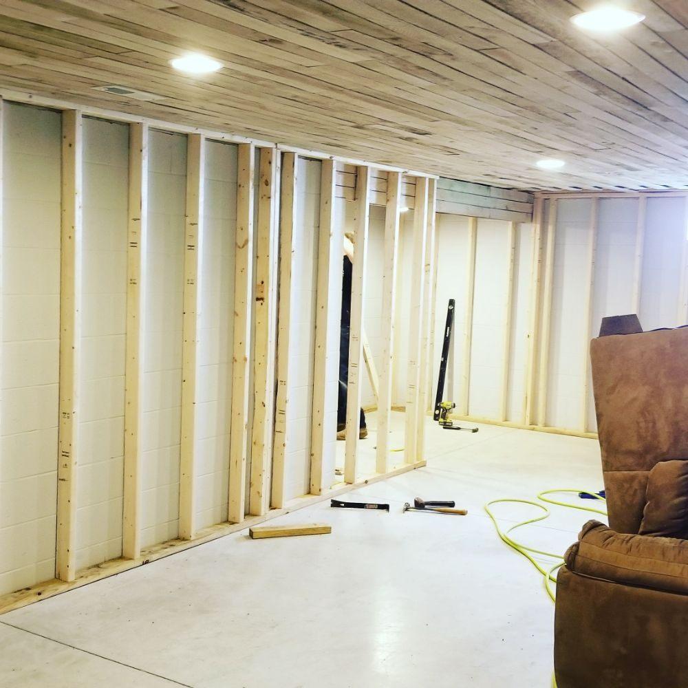 Operation Renovation: Massillon, OH