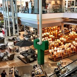 Photo Of Nebraska Furniture Mart   Kansas City, KS, United States. Just One