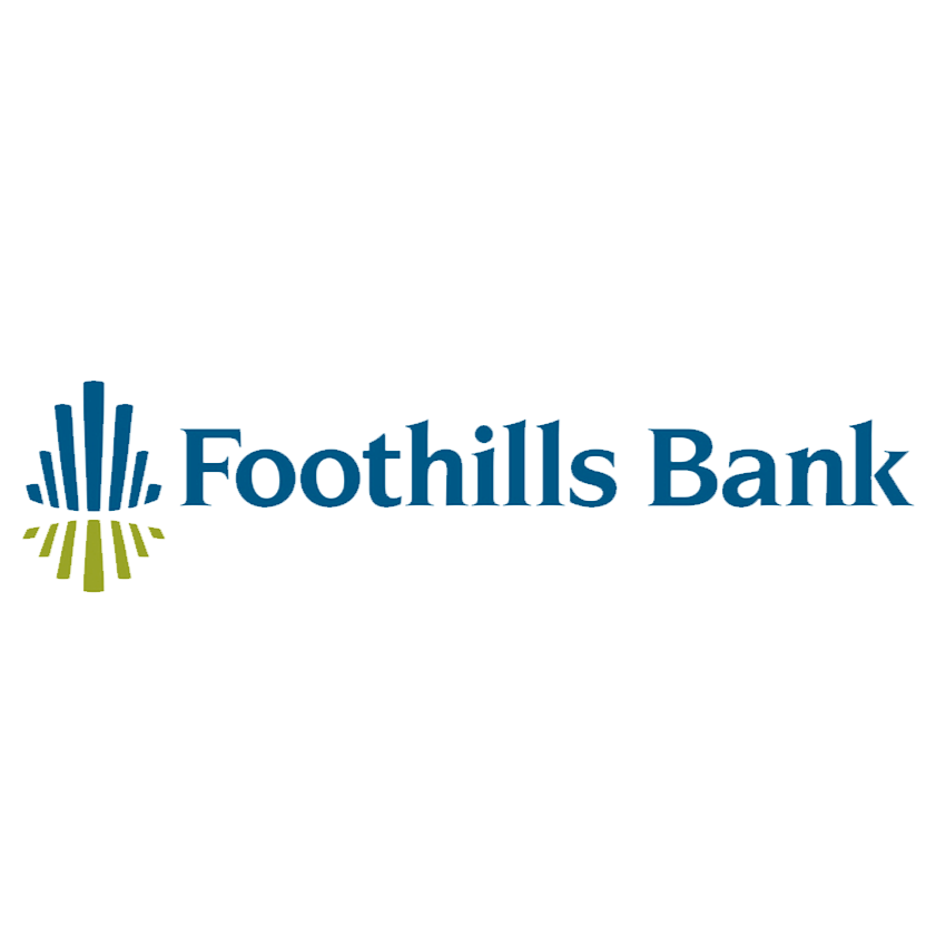 Foothills Bank - Yuma Foothills Blvd