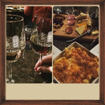 The Cellar Door  123 Photos u0026 196 Reviews  Wine Bars  829 S Mason Rd, Katy, TX  Restaurant