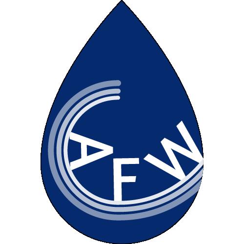 Abundant Flow Water: 2261 Schoenchen St, Pfeifer, KS