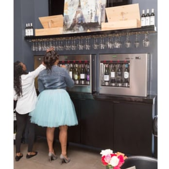 The Tasting Room Wine Bar Amp Shop 58 Photos Amp 75 Reviews