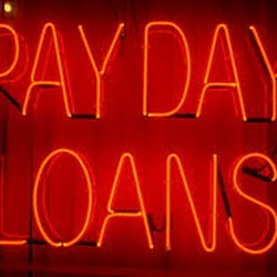 Payday loan places edmonton photo 10