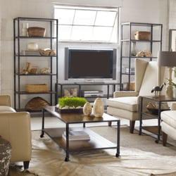 Photo Of Woodleyu0027s Fine Furniture   Fort Collins, CO, United States. Hooker