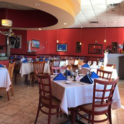 Pera Turkish Kitchen 241 Foton 357 Recensioner Medelhavsmat 17479 Preston Rd North