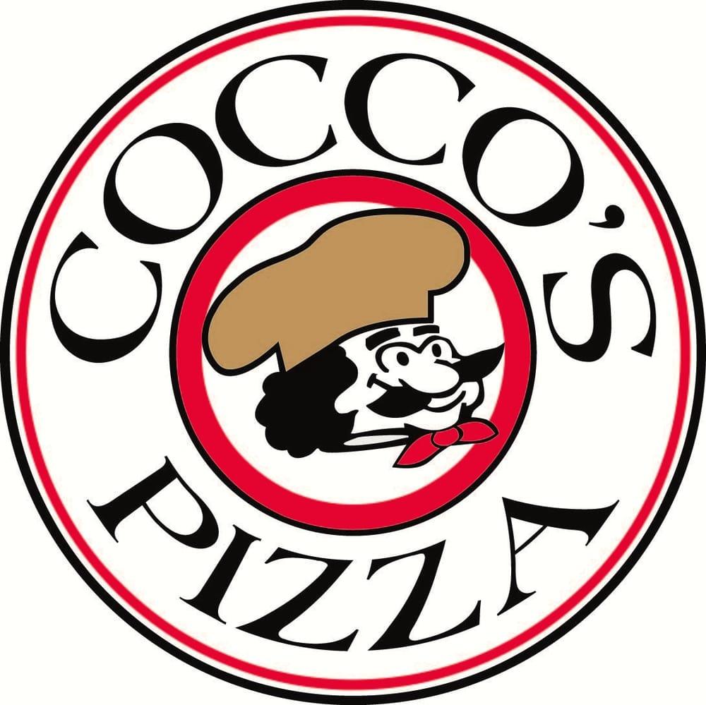 cocos brookhaven