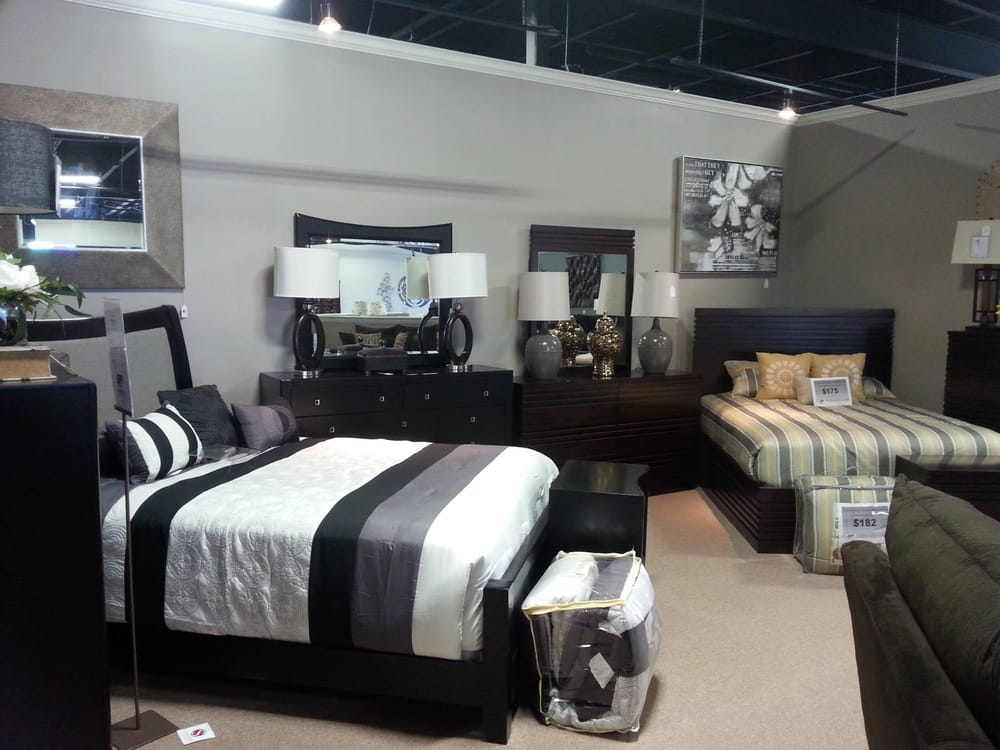 Exclusive Furniture 34 Photos Furniture Stores 2350 Highway 6 S West Oaks Houston Tx