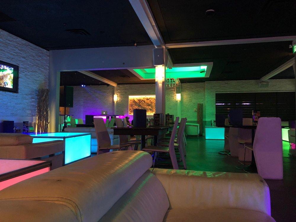 Cameo Lounge
