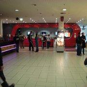 Lugner Kino 10 Photos 24 Reviews Cinema Gablenzgasse 1 3
