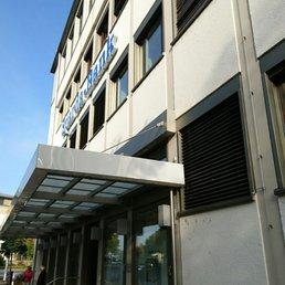 sparda bank regensburg banche istituti di credito bahnhofstr 5 regensburg bayern. Black Bedroom Furniture Sets. Home Design Ideas