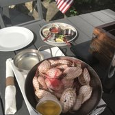 The Lobster Trap - 308 Photos & 366 Reviews - Seafood - 290 Shore Rd, Bourne, MA - Restaurant ...