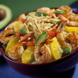 The Best 10 Mexican Restaurants Near Chinatown Houston Tx